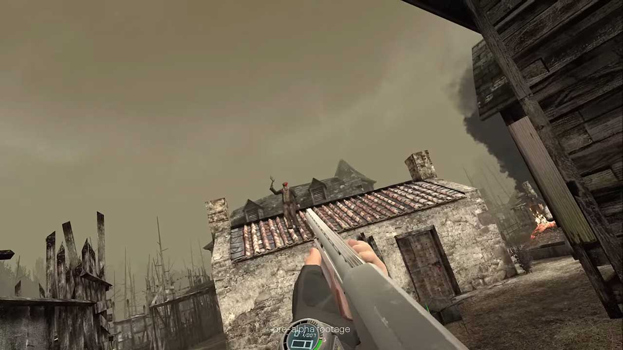 re4vr