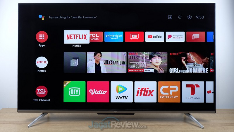 tcl A20 1