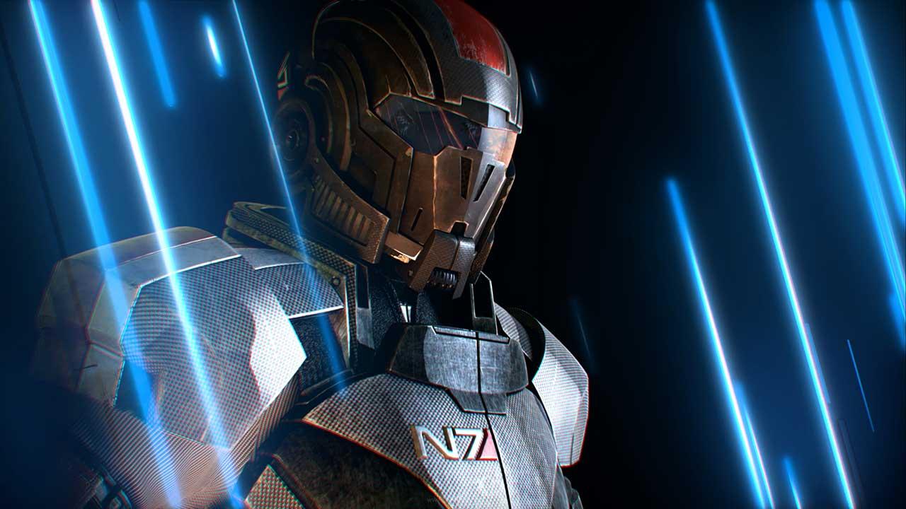 Mass Effect 2 Legendary Edition jagatplay 1 1