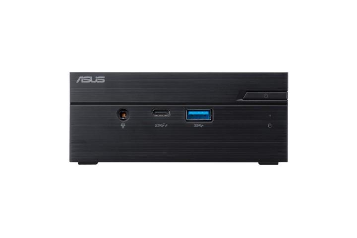 ASUS Mini PC PN41