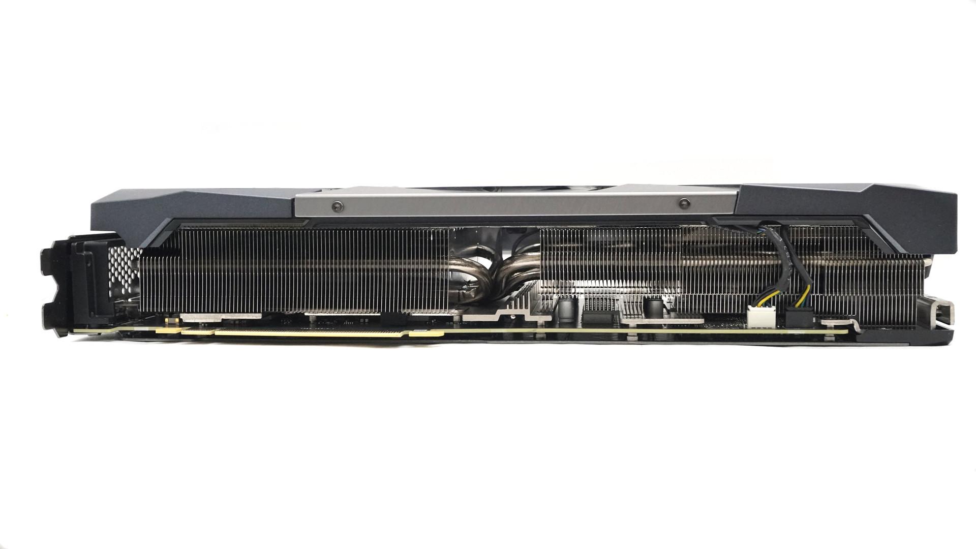 Cooler2 DSC01118s