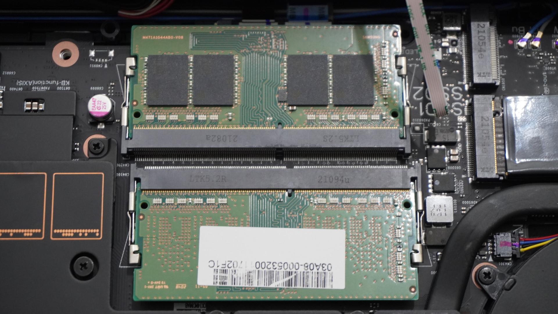 HW RAM DSC01204s