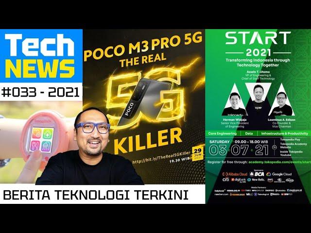 Jagat Review Tech news 33