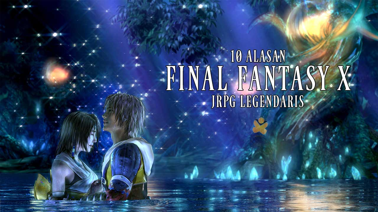 final fantasy x feat image