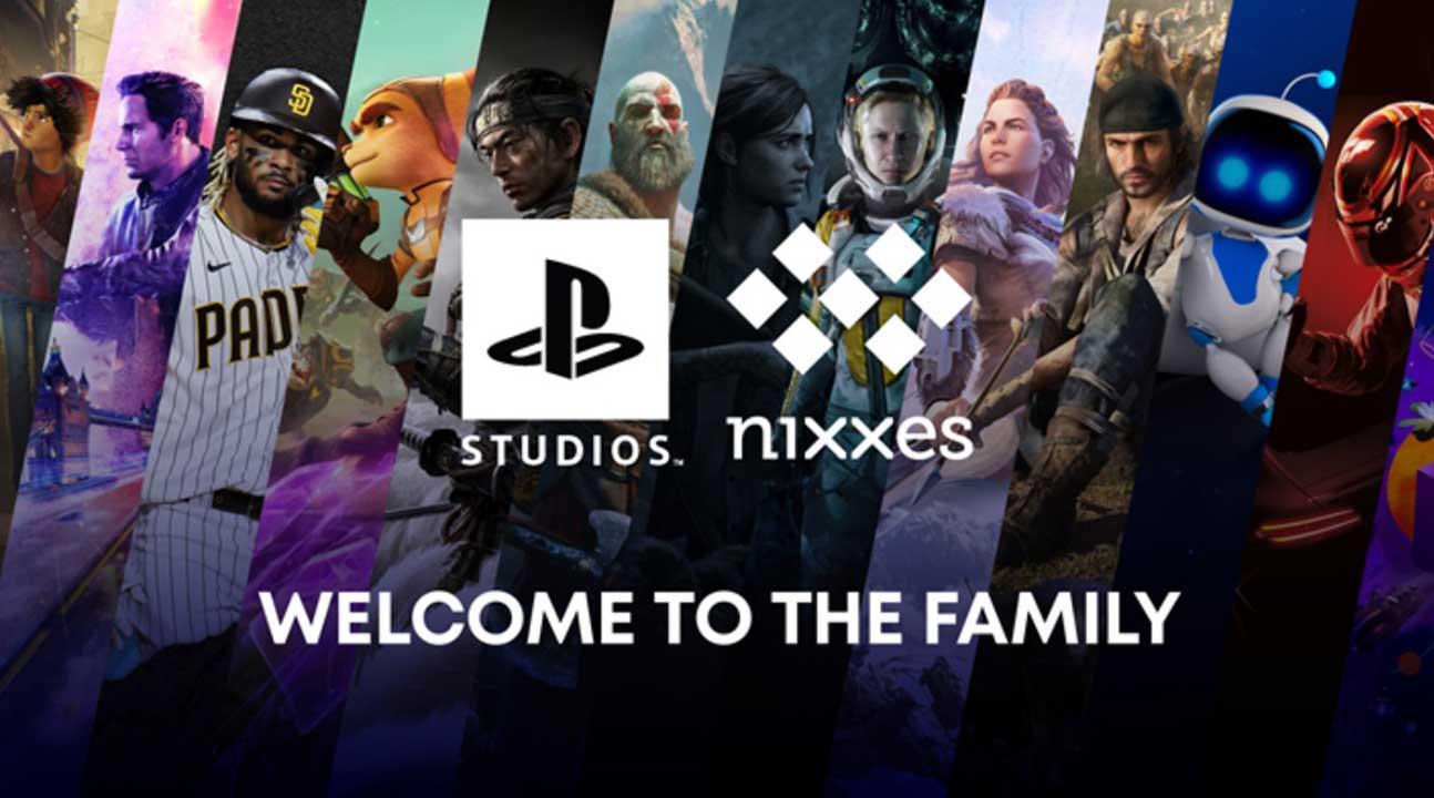 ps studios nixxes 1