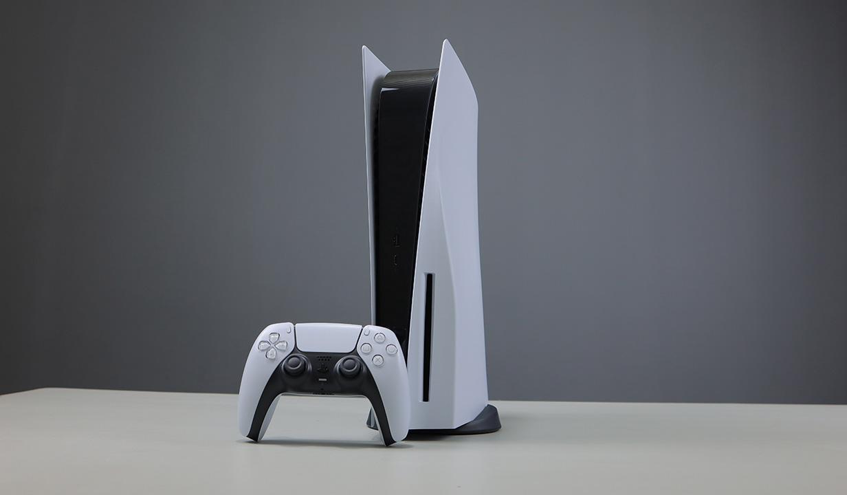 Playstation 5 jagatplay 17
