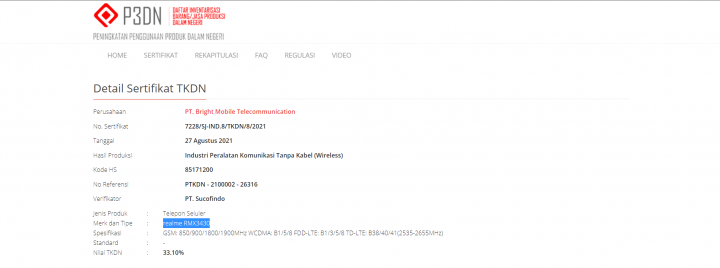 Screenshot 4781