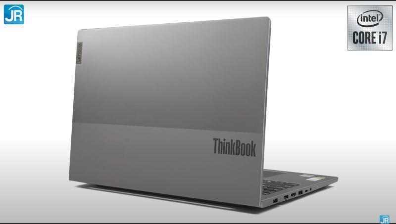thinkbook 15p 2