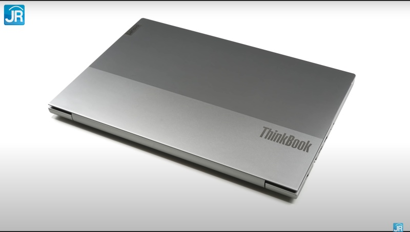 thinkbook 15p 7