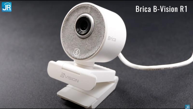 Brica B Vision R1 5