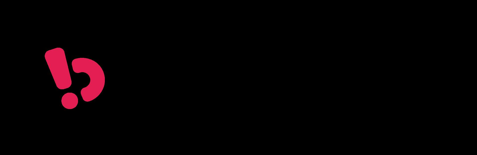 New Logo Bukalapak 07