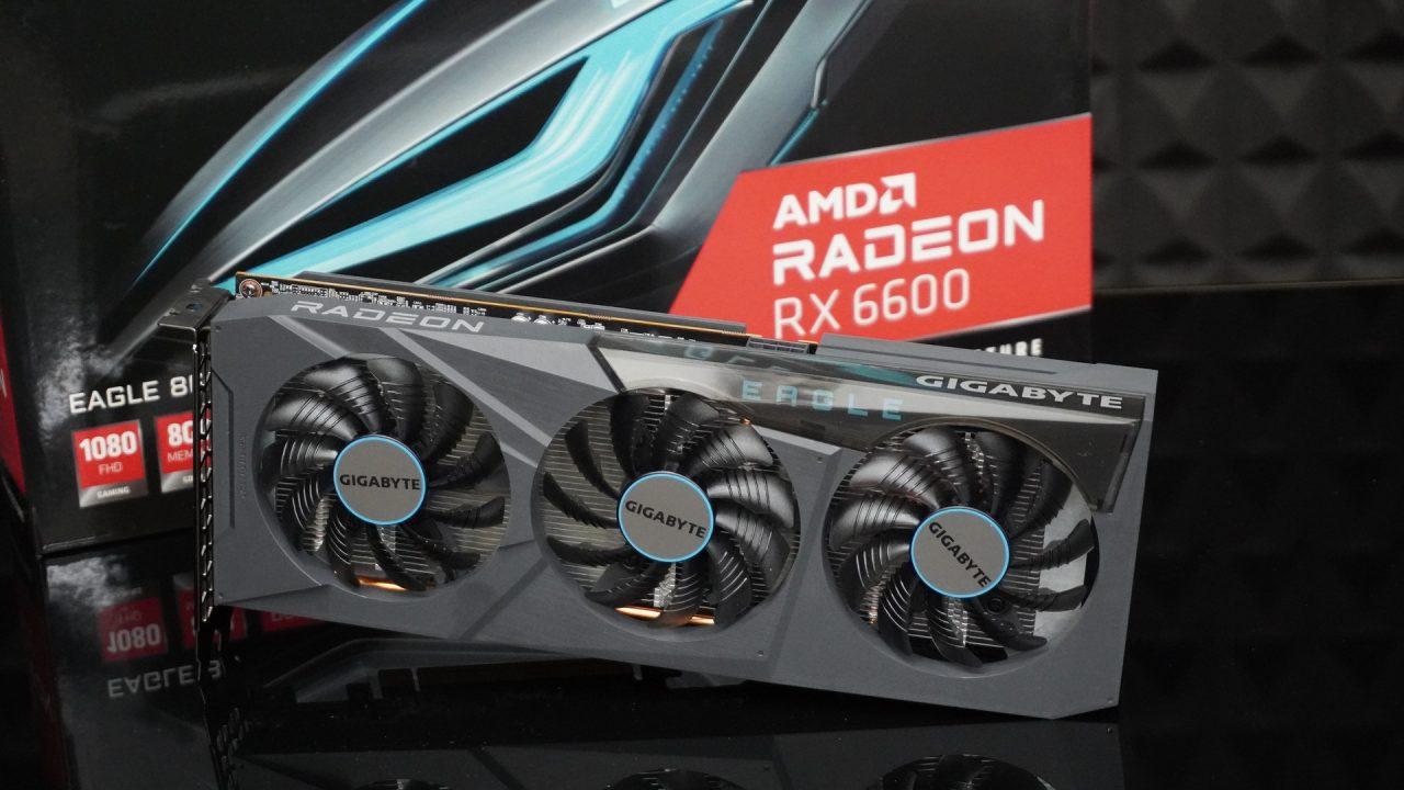 RX6600 DSC01462