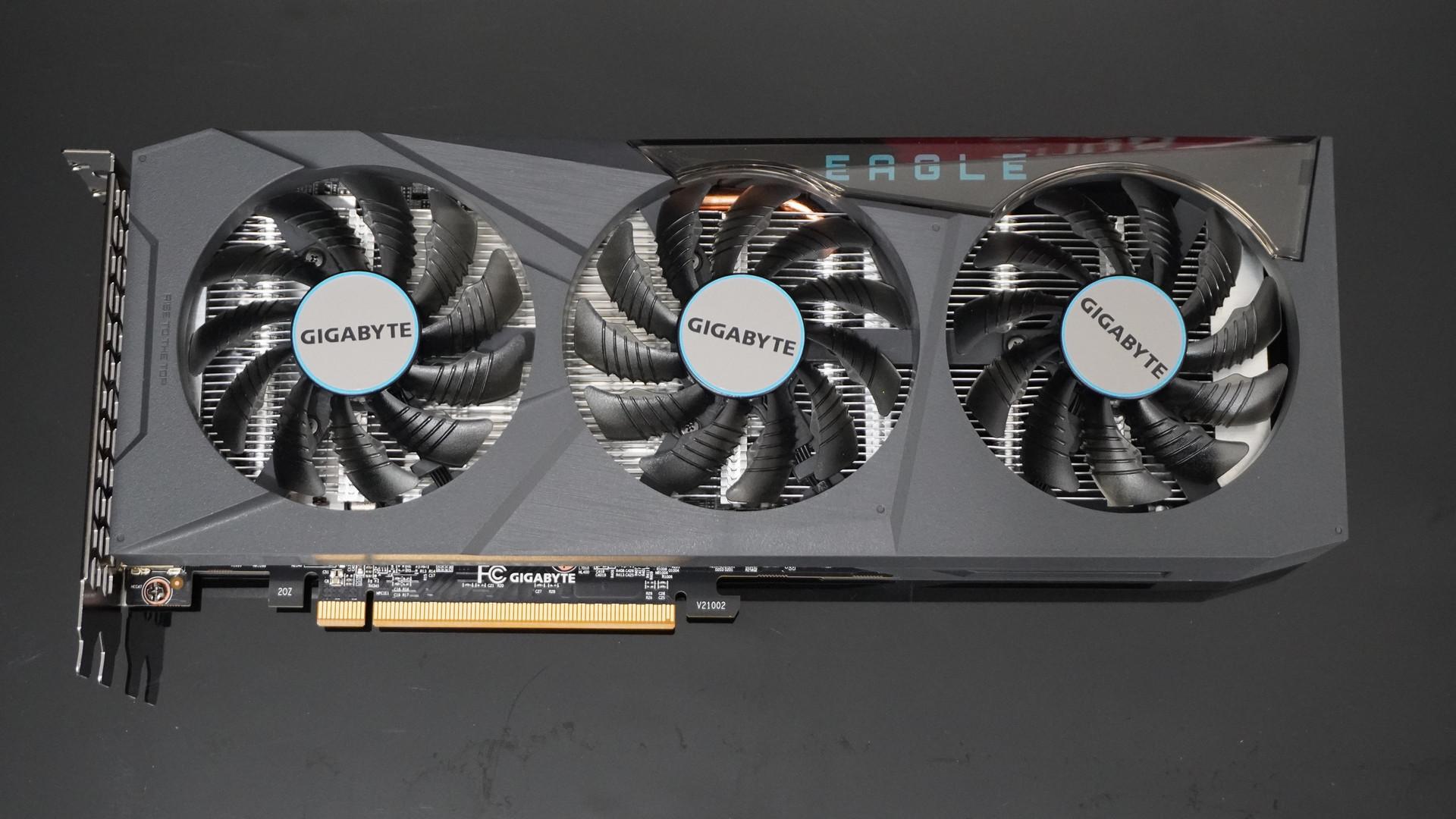 RX6600 DSC01465