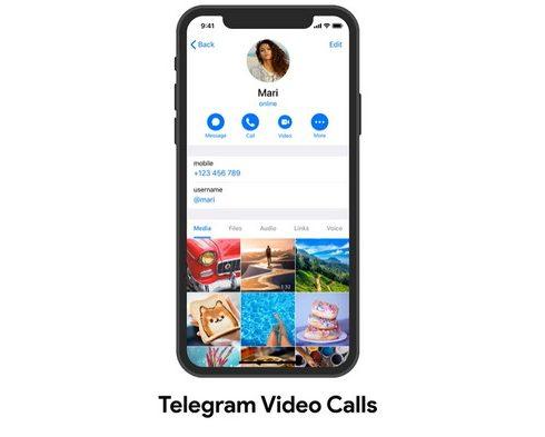Telegram Video Call 1 e1597732588822