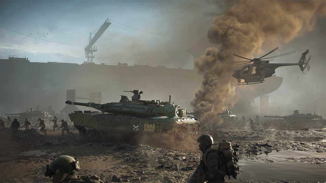 battlefield 20424